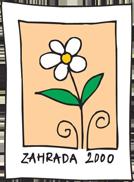 Zahrada 2000 z.s.