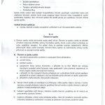stanovy spolku - strana 2