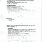 stanovy spolku - strana 3