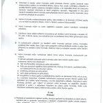 stanovy spolku - strana 4